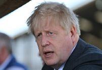 Boris Johnson exit date: bookies SLASH odds for PM leaving in 2021
