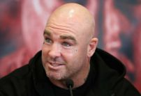 Punters backing underdog Lucas Browne ahead of Dillian Whyte showdown