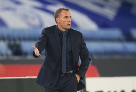 Next Tottenham manager odds: Brendan Rodgers cut into clear favourite to take over at North London club