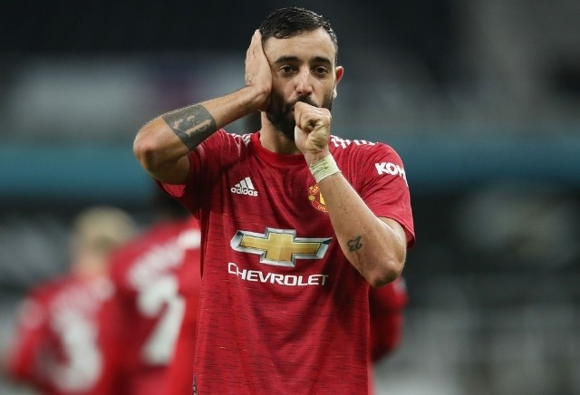 Fantasy Football Tips: What the odds say you should do in Gameweek 9