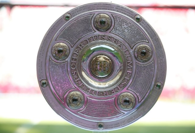 Bundesliga odds: Who is the favourite to win the German league?