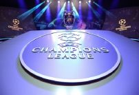 When is the Champions League draw? Does time does it start and where can you watch?