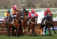 Cheltenham Results: Fast Day 2 results for all seven Wednesday races