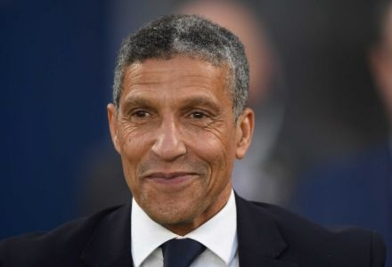 Bristol City manager odds: Chris Hughton surges into strong favourite