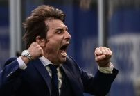 Next Tottenham manager odds: Antonio Conte cut into ODDS-ON favourite for Spurs job