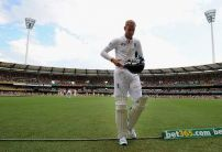Punters rush to back another Ashes whitewash