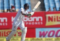 Can England come back from 1-0 down against India?