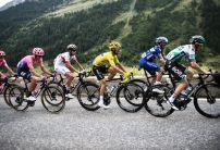 Tour de France odds: Bernal favourite ahead of stage 19