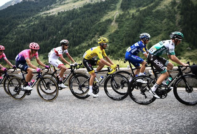 Tour de france 2021 stage 19 betting preview nfl betting system sports