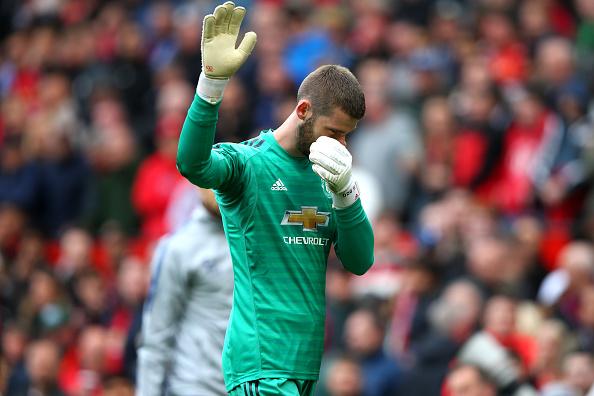 odds manchester united vinner premier league