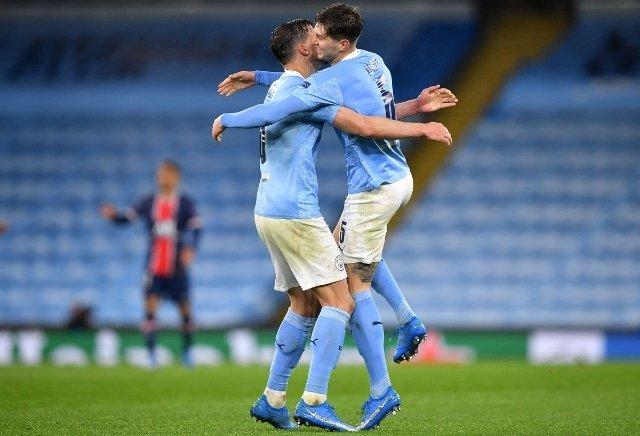 Player of the Year Odds: Ruben Dias' odds cut as Man City edge closer to treble triumph