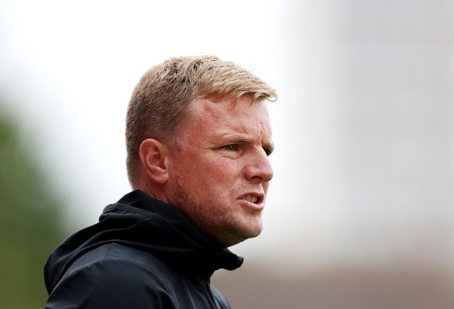 Next Swansea City manager odds: Eddie Howe slight favourite over Frank Lampard following Steve Cooper exit