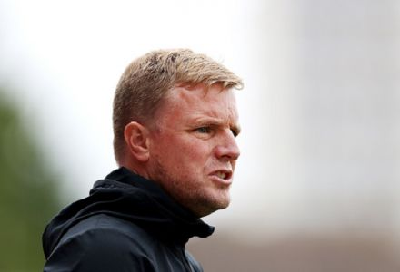 Next Celtic manager odds: John Kennedy and Eddie Howe lead the market in wake of Neil Lennon resignation