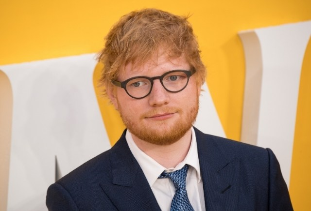 Who is the favourite for Christmas Number One? LadBaby, Ed Sheeran, Ariana Grande and Mariah Carey battle for top spot