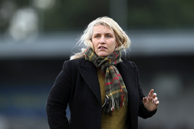 Next AFC Wimbledon Manager Odds: Emma Hayes & Alan Pardew in Contention
