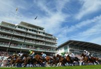 Who is favourite to win the Investec Derby? Racing gets green light for Epsom
