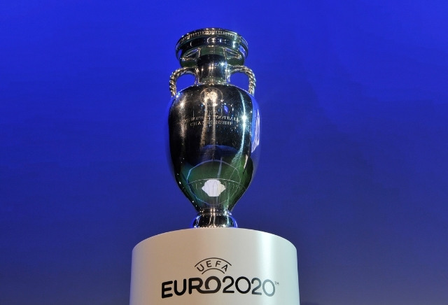 Sky Bet Euro 2020 Offer: Bet £5 Get £20 in Free Bets