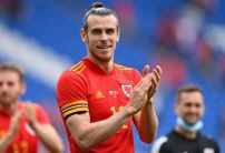 Euro 2020: Wales route to the final
