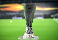 When is the Europa League draw? Does time does it start and where can you watch?