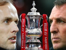 FA Cup final 2021: UK Start Time, TV Channel, Odds & Previous Winners