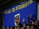Former Premier League manager heavily linked with AFC Wimbledon job