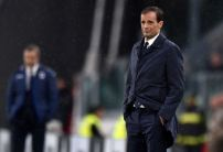 Italian backed for Arsenal job after storming out of interview