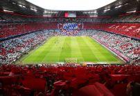 Callum Hudson-Odoi odds-on to join Bayern Munich this window