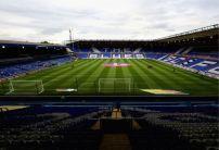 Odds slashed on Birmingham being RELEGATED following nine-point deduction