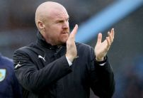 Burnley backed to beat Arsenal for top six place and reach Europe