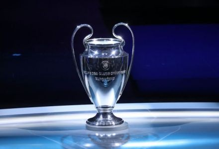 Champions League odds: Chelsea cut into second-favourites to win second UCL trophy