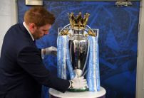 REVEALED: Man City & Liverpool's odds to win the Premier League in 2019-20