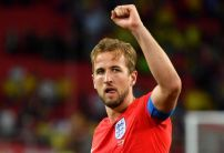 Harry Kane slashed to third favourite to win Ballon d'Or