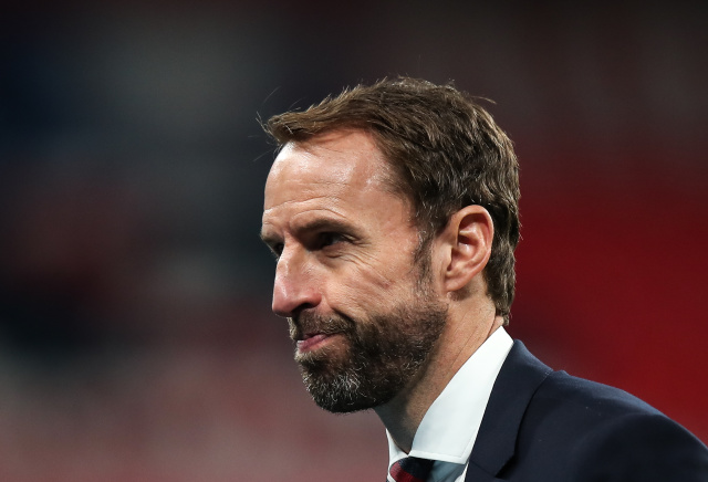 England manager odds: Sean Dyche named bookies' favourite to replace Gareth Southgate