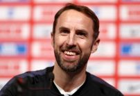 Three Lions betting frenzy - Punters back in love with England as qualifiers begin