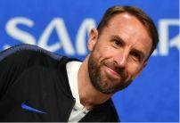 England v Sweden - Where is the money going?