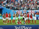 Three Lions to achieve success at Euro 2020