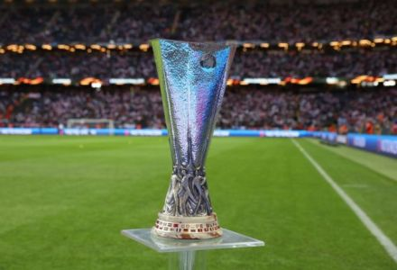 Europa League odds: Man Utd FAVOURITES ahead of Tottenham after draw