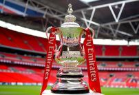 FA Cup draw: Chelsea odds slashed again