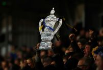 FA Cup odds following quarter-final draw: Manchester clubs lead market