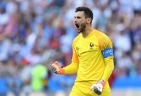France the new joint-favourites for the World Cup after victory over Argentina