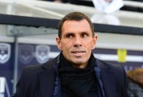 Next Sheffield Wednesday manager odds: Gus Poyet, Jose Morais and Thorsten Fink favourites