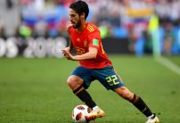 Man City favourites to sign Isco as punters rush to back the move