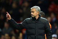 Jose Mourinho's next club: Bayern Munich cut to clear favourites
