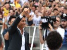 Juventus backed to achieve Champions League success
