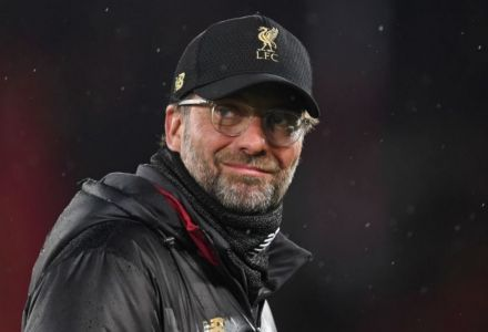 UEFA Super Cup - Liverpool vs Chelsea odds, first goalscorer and where the money is going