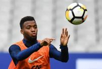 Thomas Lemar backed to join Arsenal