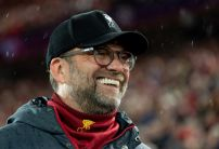 Premier League TV schedule: What are the fixtures and odds?
