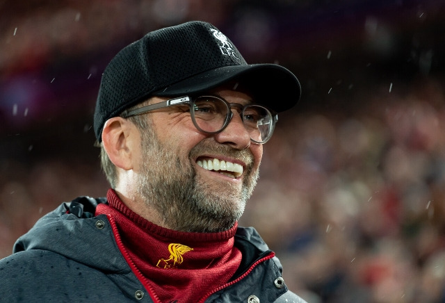 Tottenham vs Liverpool: TV Channel, Odds, Previous Results