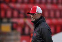 Liverpool transfer news: Who is on Klopp's transfer list?