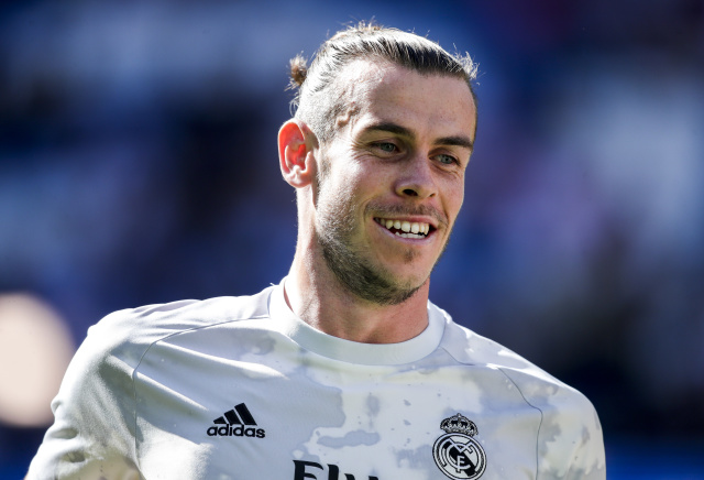 Gareth Bale to Tottenham odds: Spurs slashed to 1/5 favourites to re-sign Welshman